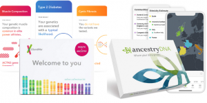 23andme-vs-ancestrydna-accuracy