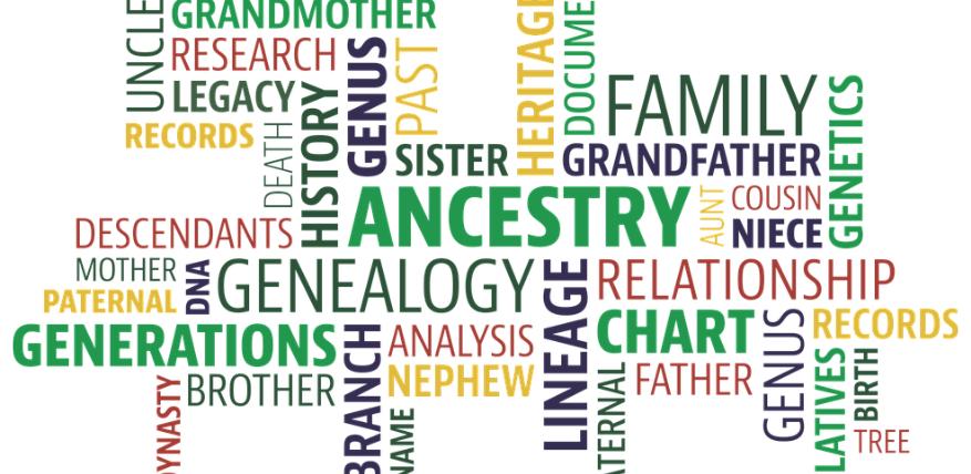 23andme-vs-ancestrydna-accuracy