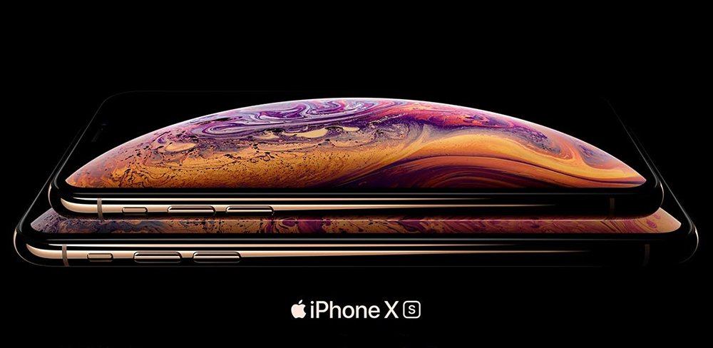 A1920 iPhone XS (A1920 model) Specs - Review