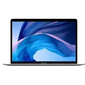 Apple MacBook Air (13-inch, 2020 model)