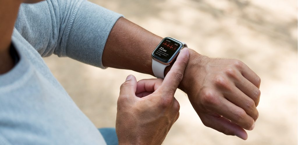 Apple Watch Aluminum vs Stainless Steel Price