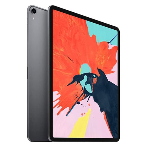 Apple iPad Pro (12.9-inch, 3rd Gen)