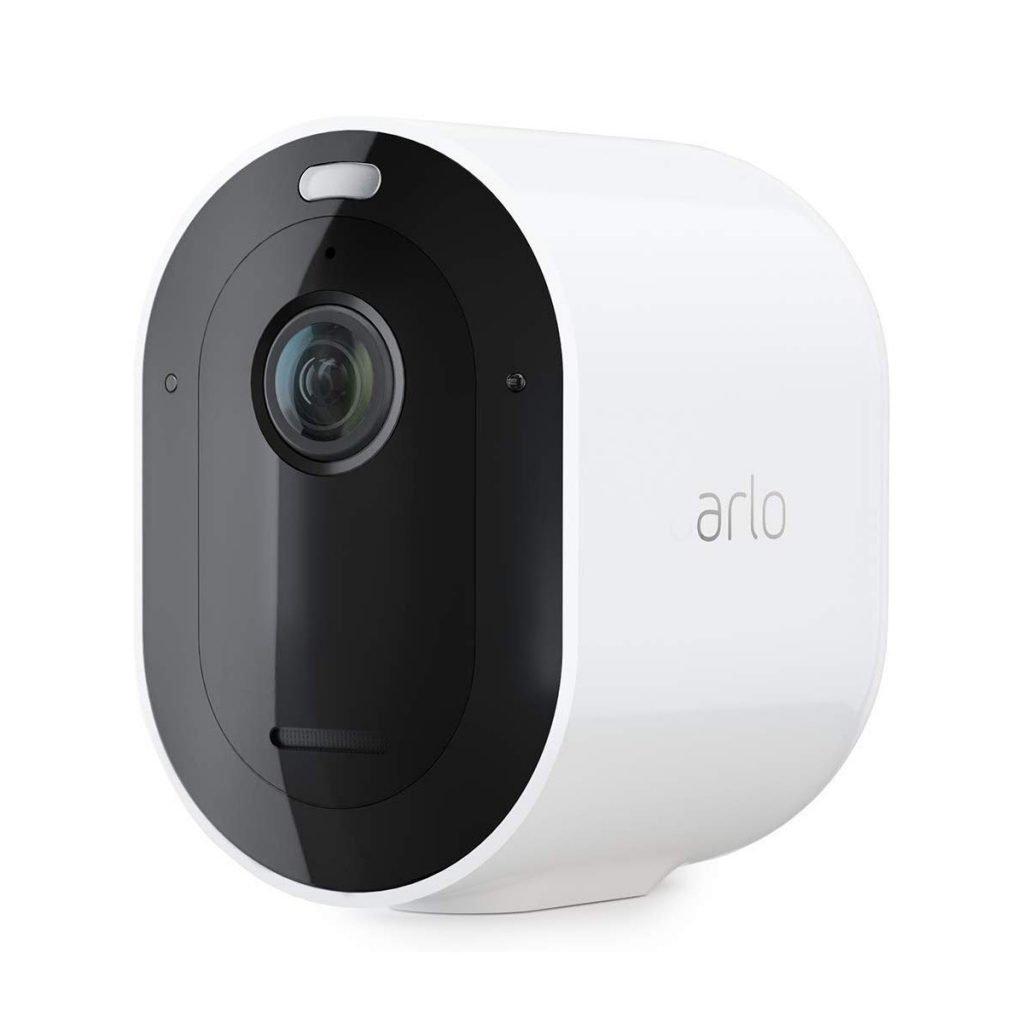 Arlo 3 Security Camera