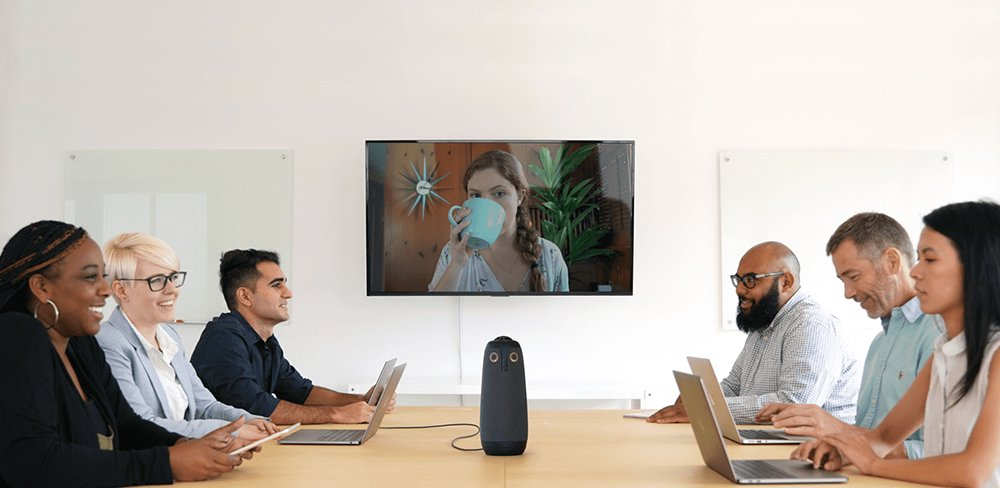 Best Webcam for Conference Calls