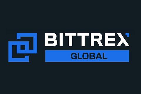 Bitfinex | Cryptocurrency Exchange | Bitcoin Trading | Futures ...