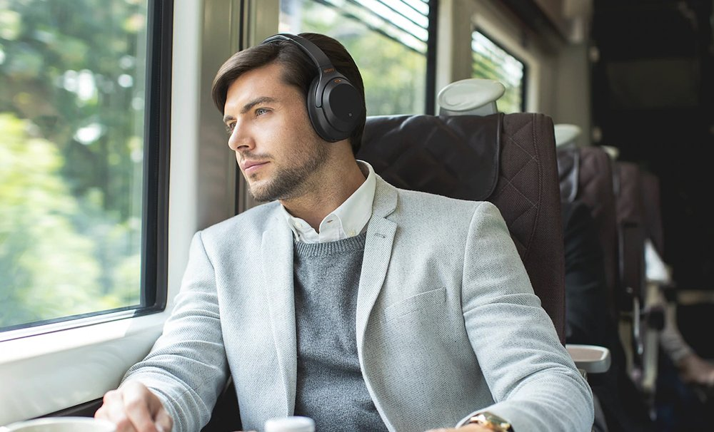 Bose 700 vs Sony 1000XM3 Noise Cancellation