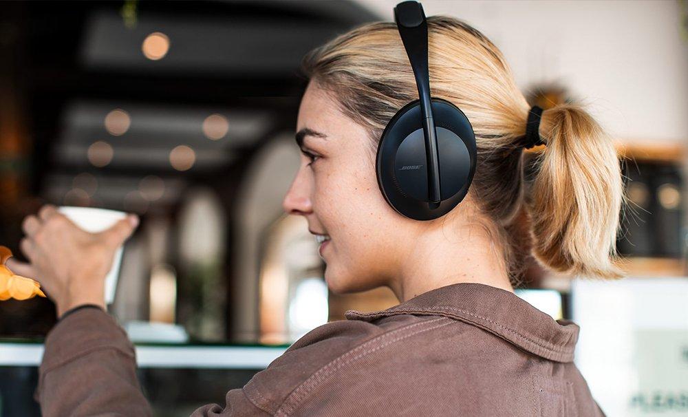 Bose 700 vs Sony 1000XM3 Sound Quality
