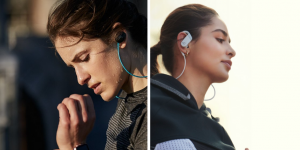 Bose SoundSport vs Powerbeats4