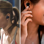 Bose earbuds vs samsung earbuds (1)