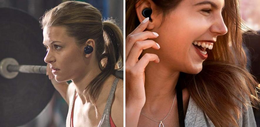 Bose earbuds vs samsung earbuds (1)