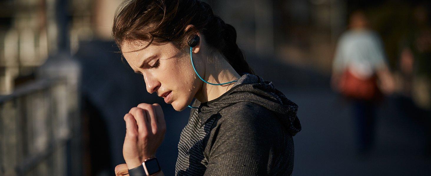 Bose soundsport vs beats wireless earbuds
