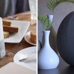 Bose vs Harman Kardon Bluetooth Speakers Comparison