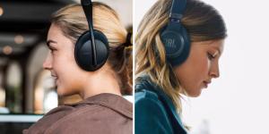 Bose vs JBL headphones (1)