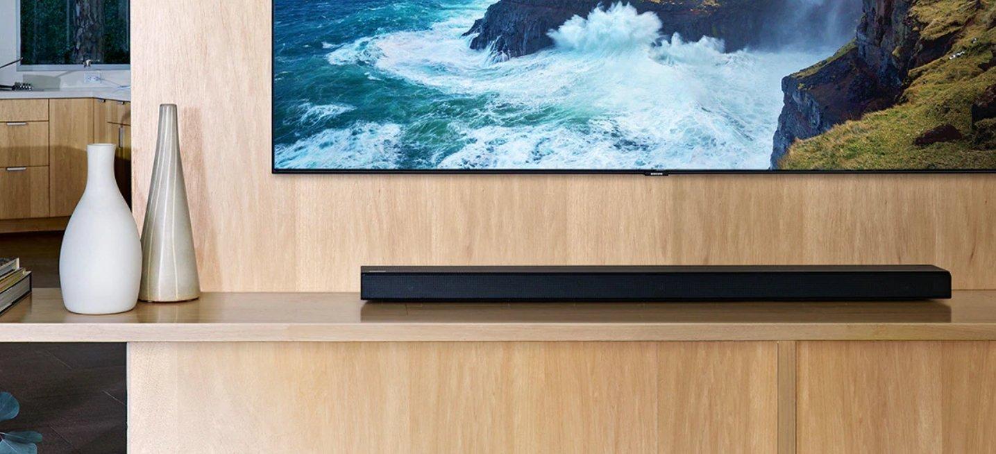 Bose vs Samsung Soundbar: Which Top-End Model Is Better