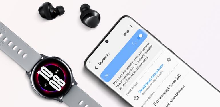 Bose vs Samsung Wireless Earbuds