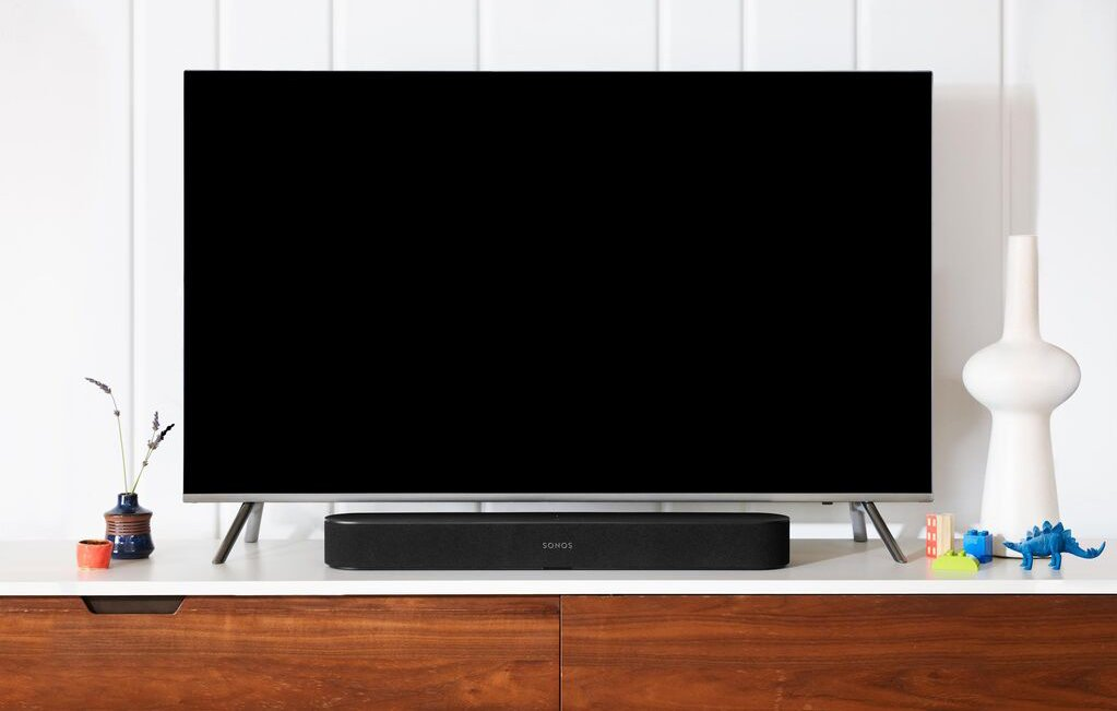 Bose vs Sonos Home Theater System Setup and Controls
