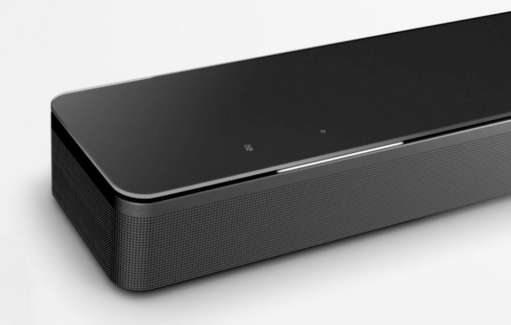 Bose vs Sonos Home Theater System Smart Features