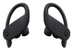 Bose vs beats wireless earbuds