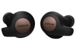 Bose-vs-jabra-true-wireless-earbuds-1