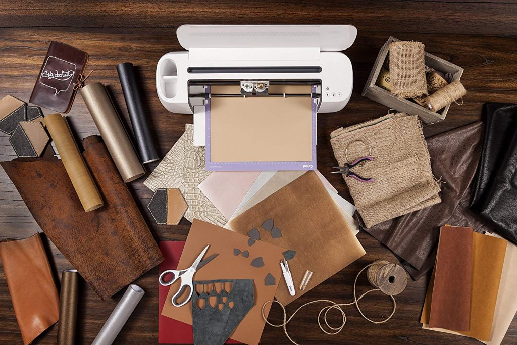 Cricut Joy vs Cricut Maker Cutting Power