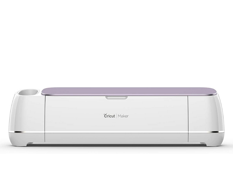 Cricut Maker Bundle vs Cricut Machine Only (2020): Is The ...