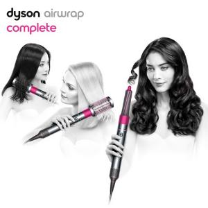 Dyson Airwrap Styler