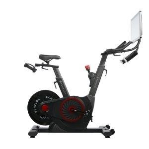 Echelon Smart Connect Fitness Bike EX5-S