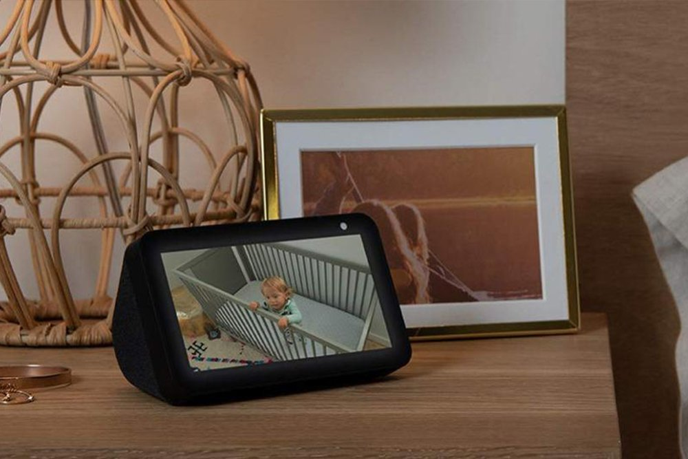 Echo Show 10 vs 5 Smart Features