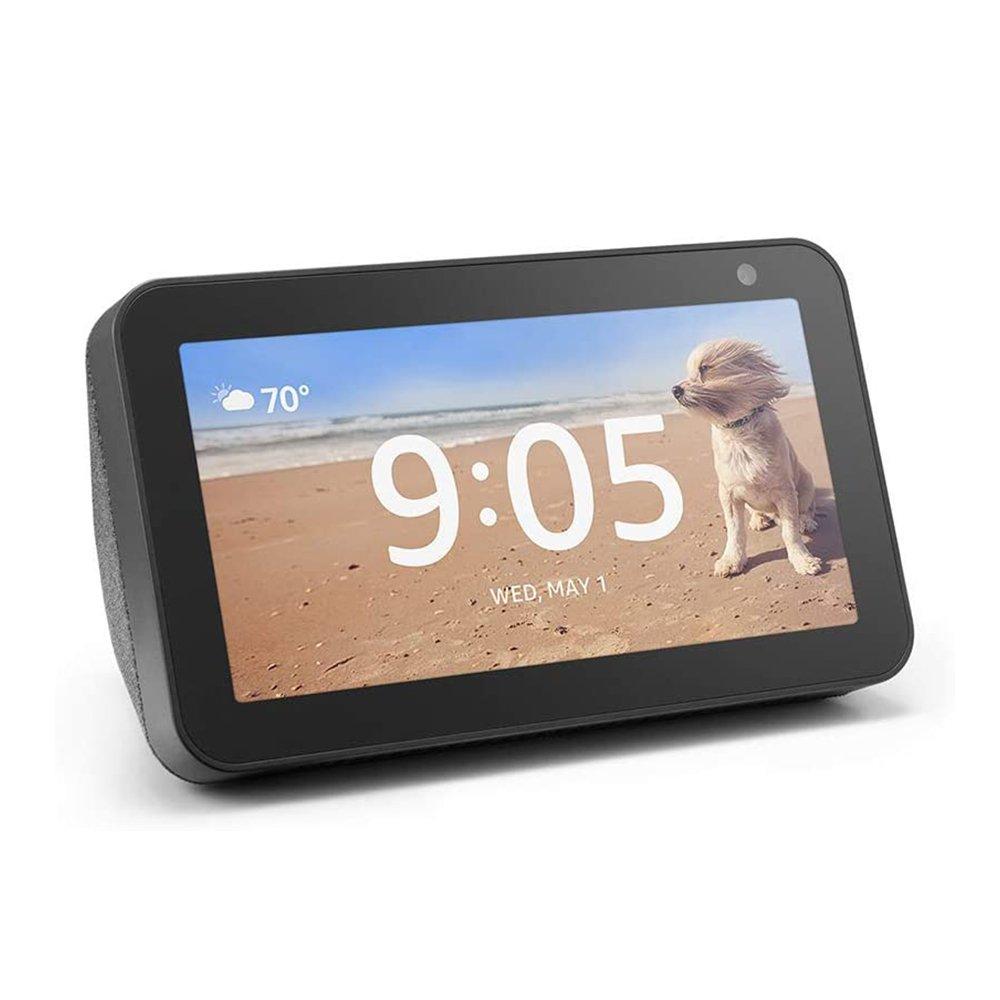 Echo Show 5 Smart Display
