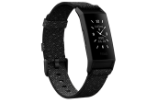 Fitbit Charge 4 Special edition SE