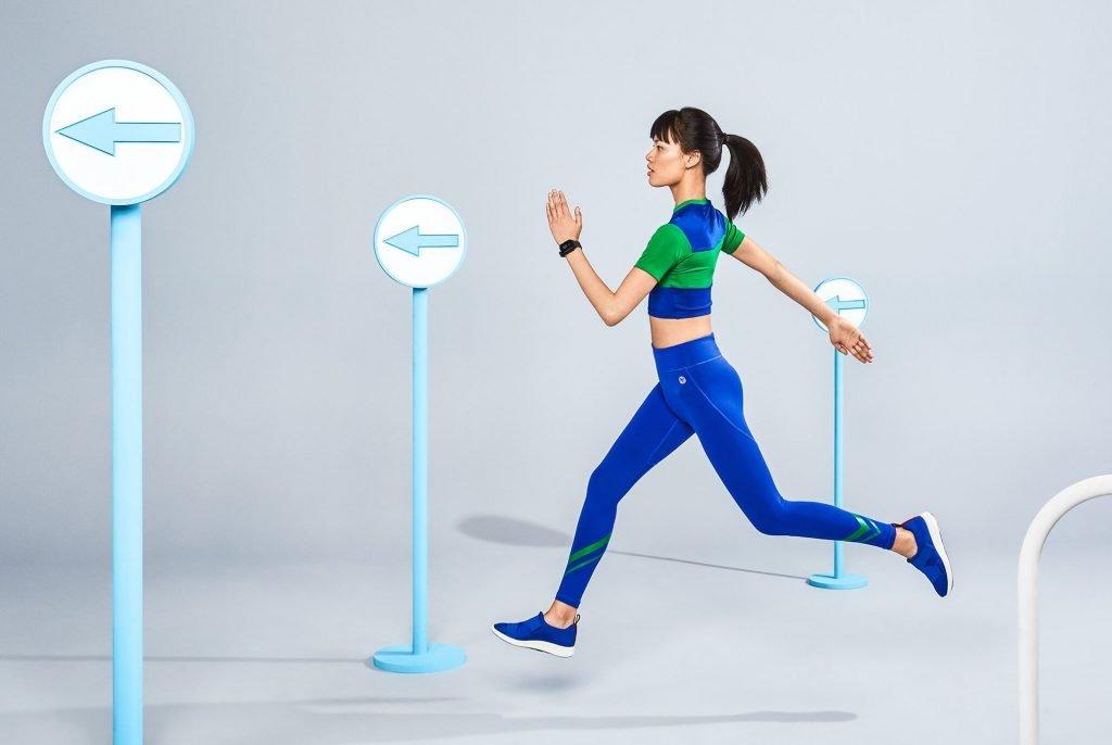Fitbit Inspire HR vs Amazfit Bip Smart Features