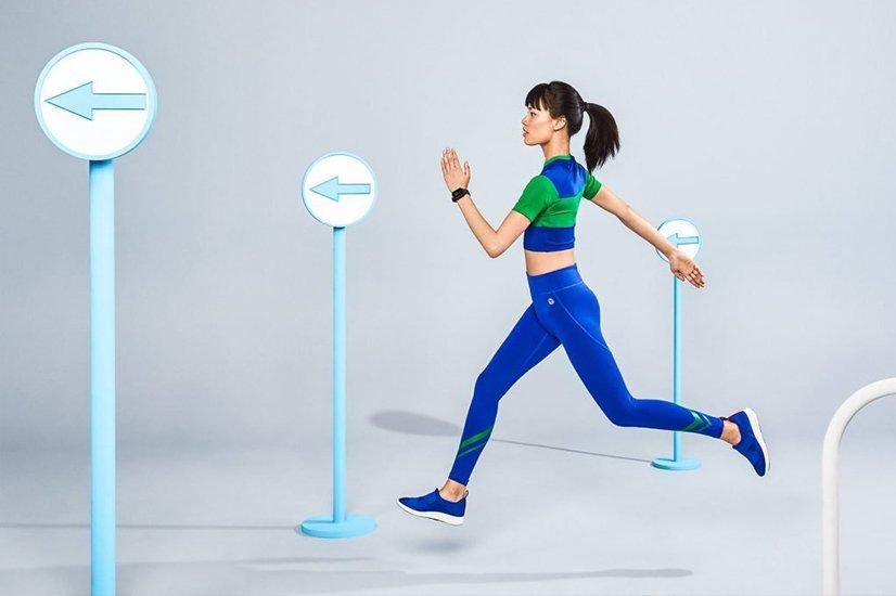 Fitbit Versa 2 vs Amazfit Bip Fitness Smartwatch Smart Features