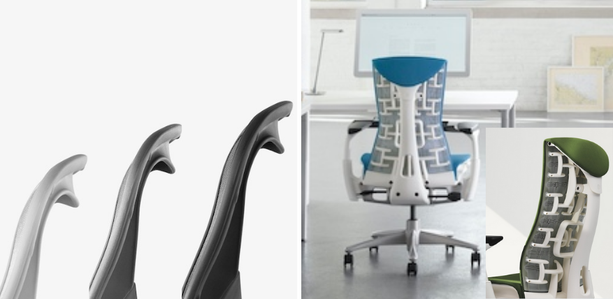 Herman Miller Aeron vs Embody Chair (2)