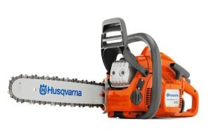 Husqvarna 435 Chainsaw
