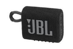 JBL Go 3 chart