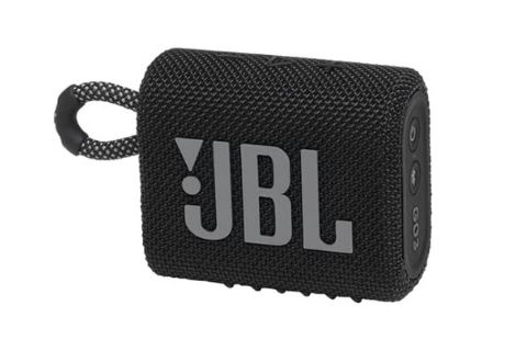 JBL Go 3 verdict