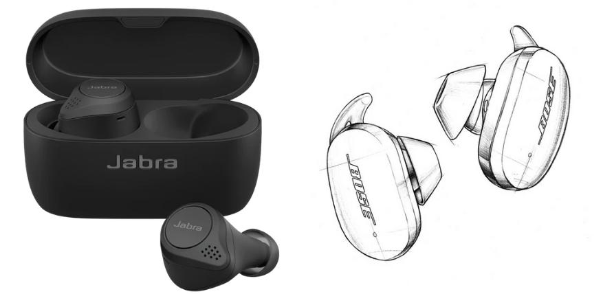 Jabra-Elite-75t-vs-Bose-Noise-Cancelling-Earbuds-700-4-1