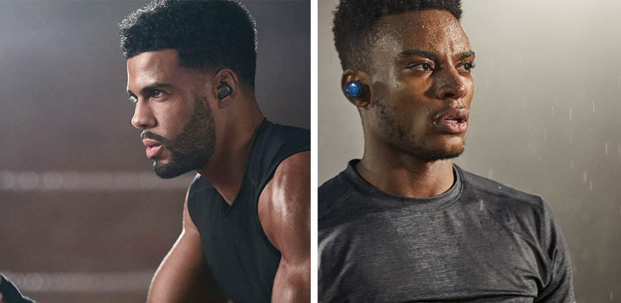 Jabra Elite Active 75t Vs Bose Soundsport Free 2020 Which Are Better For Active Users Compare Before Buying