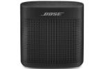 Bose SoundLink Color Portable Speaker