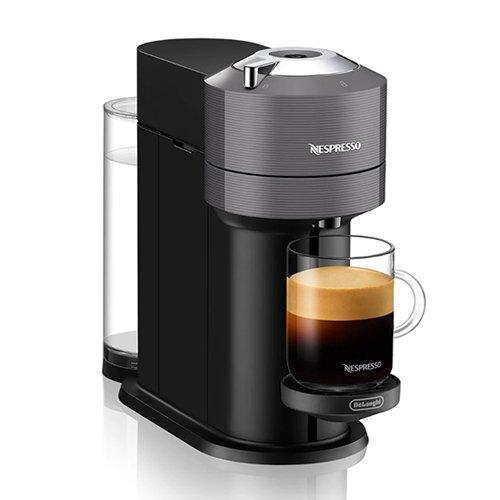 Nespresso by De'Longhi Vertuo Next Coffee and Espresso Machine