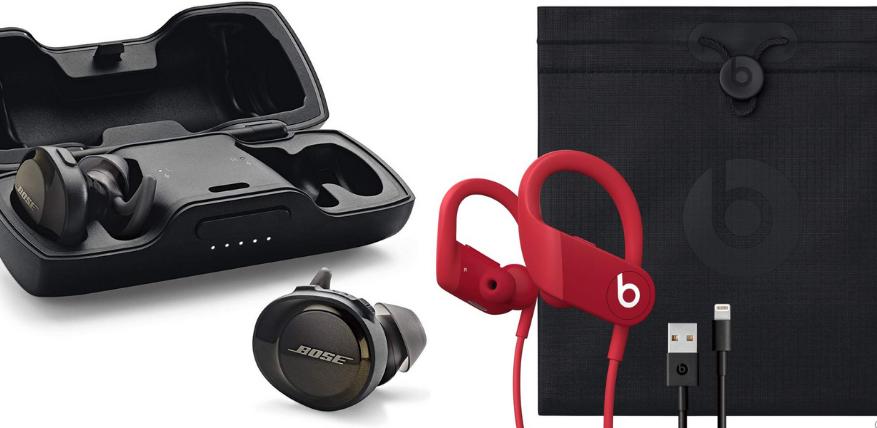 Powerbeats-4-vs-Bose-SoundSport-Free-1