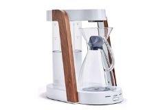 Ratio Eight coffee machine chart