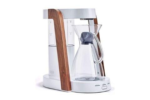 Ratio Eight coffee machine verdict