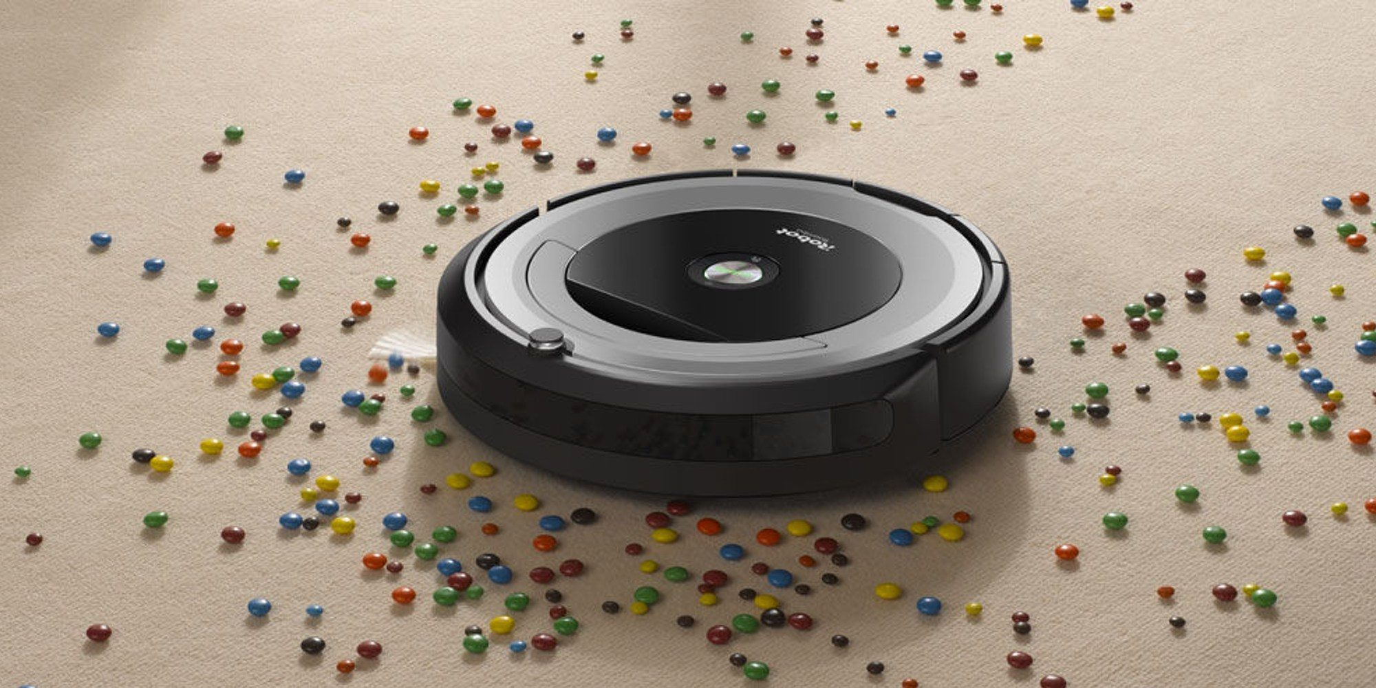 Roomba 675 VS 690 featured
