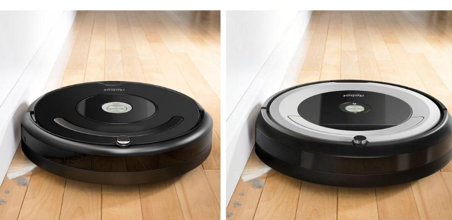 Roomba 675 vs 690 (1)