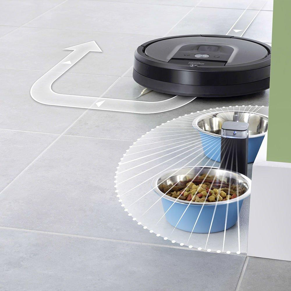 Roomba 960 Virtual Wall Barrier