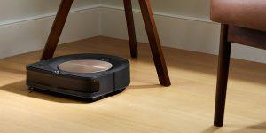 Roomba-s9-vs-960
