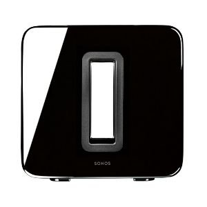 Sonos Sub Gen 2 Wireless Subwoofer