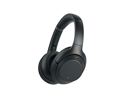 Sony WH-1000XM3 ANC Headphones