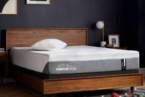 Tempur-pedic-mattress-1